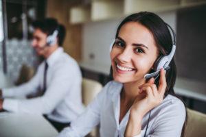 Next level customer service dynamic case management